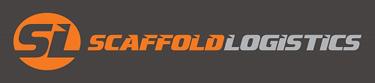 Scaffold Logistics